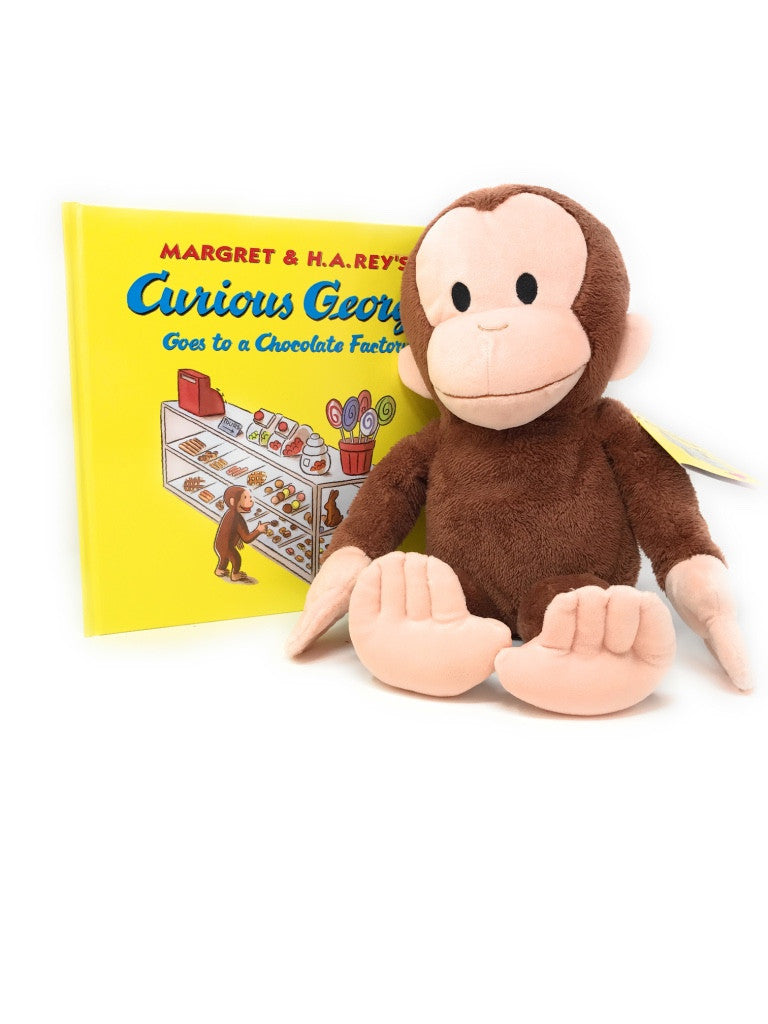 kohls-cares-plush-curious-george-book-goes-to-a-chocolate-factory