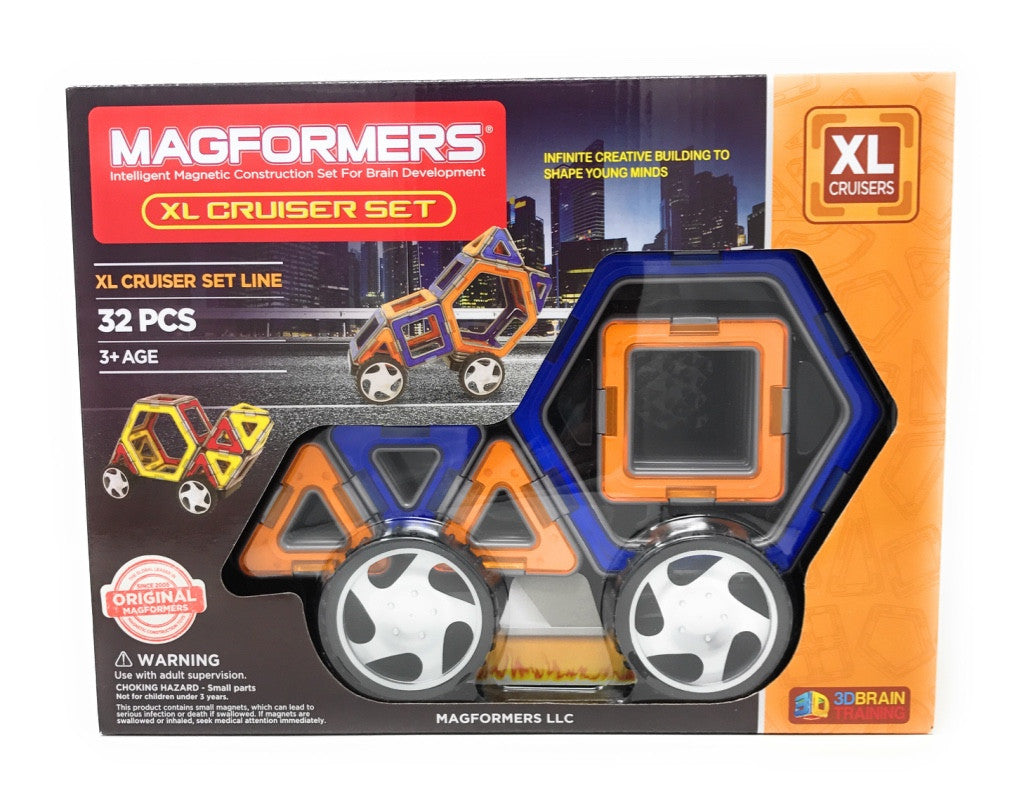 magformers-xl-cruisers-magnets