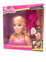 barbie-styling-head
