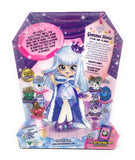 Shopkins Shoppies Special Edition Gemma Stone