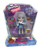 shopkins-shoppies-special-edition-gemma-stone