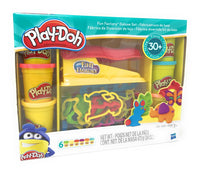 playdoh-fun-factory-deluxe-set-30+pieces