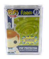 funko-pop-protector-pop-stacks