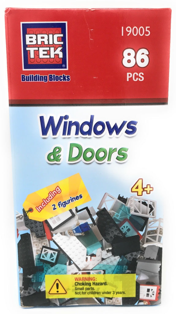 brictek-windows-and-doors-building-blocks