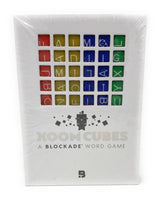 xoom-cube-blockade-word-game