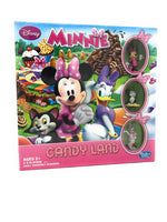 disney-minnie-mouse-candyland