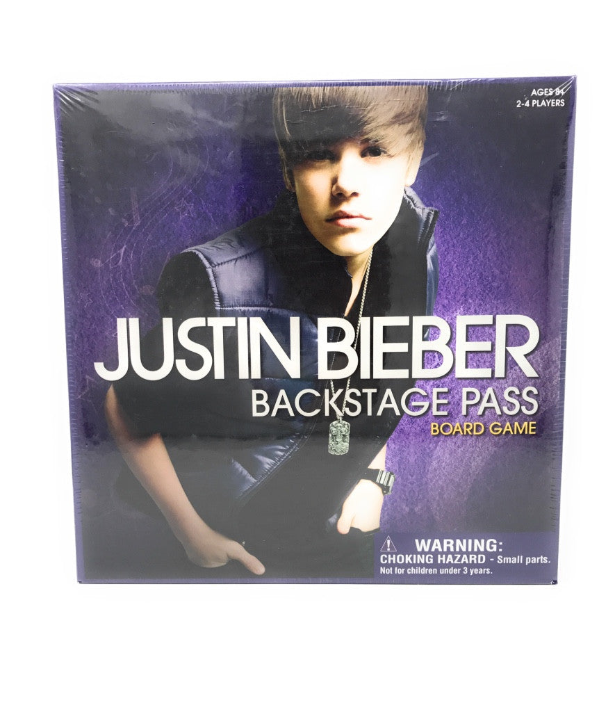 justin-bieber-backstage-pass-board-game