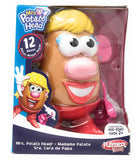 playskool-mrs.-potato-head