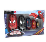 marvel-ultimate-spiderman-nesting-dolls