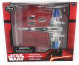 star-wars-resistance-xwing-fighter-die-cast-vehicle