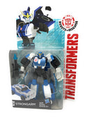 transformers-robots-in-disguise-strongarm