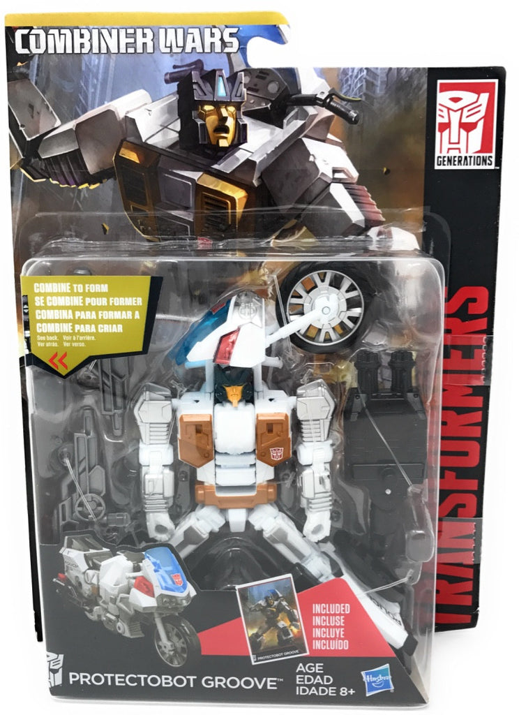 transformers-combiner-wars-protectobot-groove-transformers-generations