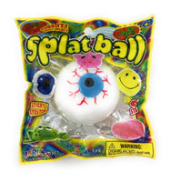 eye-ball-splat-ball