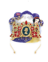 disney-authentic-snow-white-crown