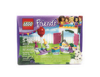 lego-friends-party-gift-shop-building-toy