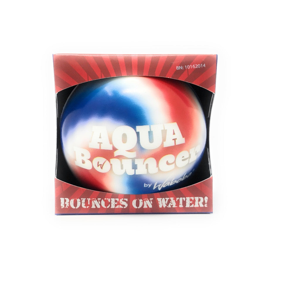 aqua-bouncer-waboba-bounces-water