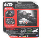 Star Wars Box Buster Death Star