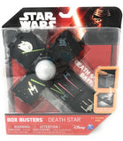starwars-star-wars-box-buster-death-star
