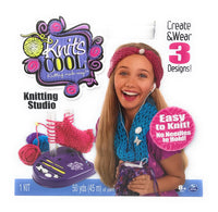 knitting-studio-knit-studio-set