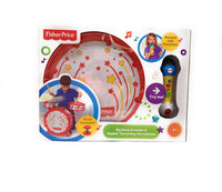 fisher-price-big-bang-frumset-rappin-recording-microphone