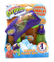gazillions-bubbles-flash-ray-bubble-gun