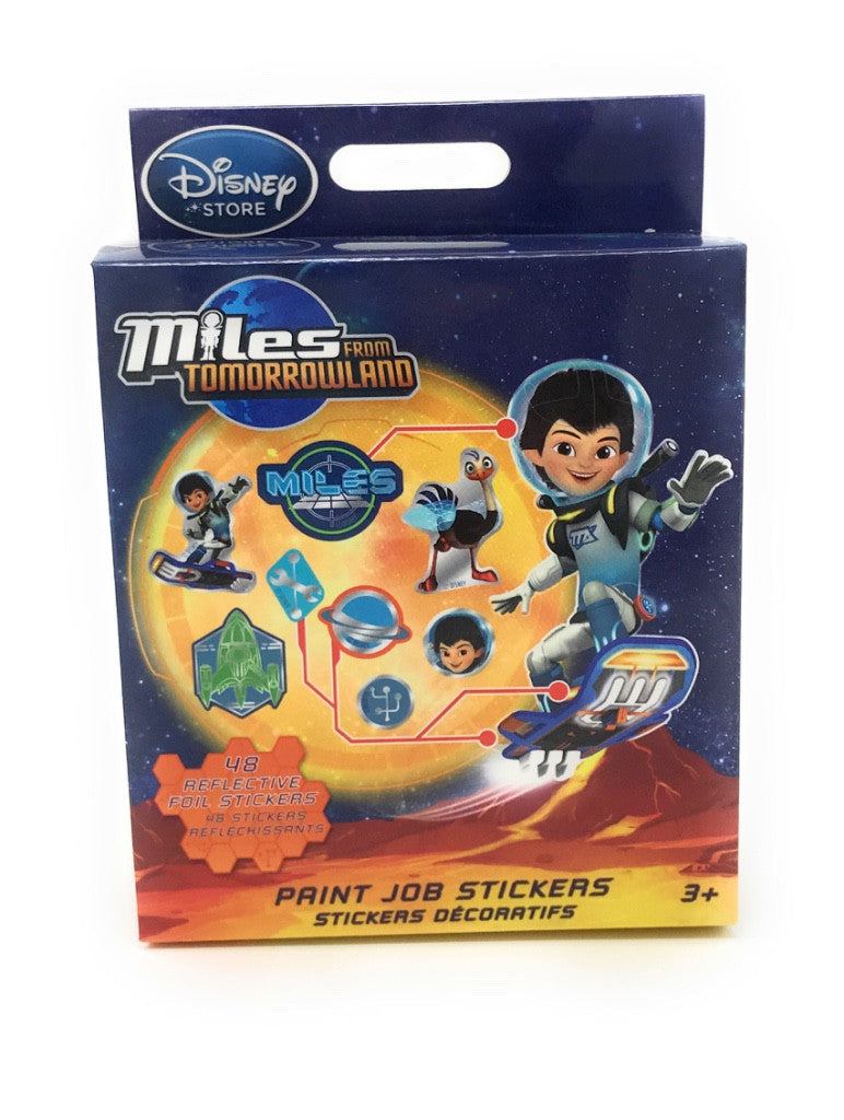 miles-tomorrowland-paintjob-stickers-reflective