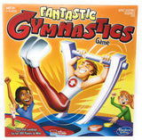 fantastic-gymnasticks-game-hasbro