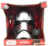 disney-star-wars-captain-phasma-mask
