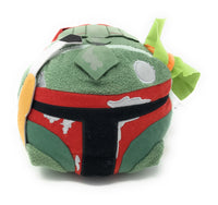 starwars-star-wars-boba-fett-tsumtsum-plush