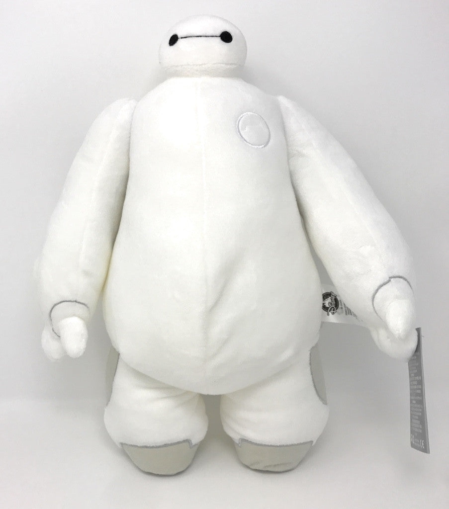 baymax-plush-big-hero-six-6-disney