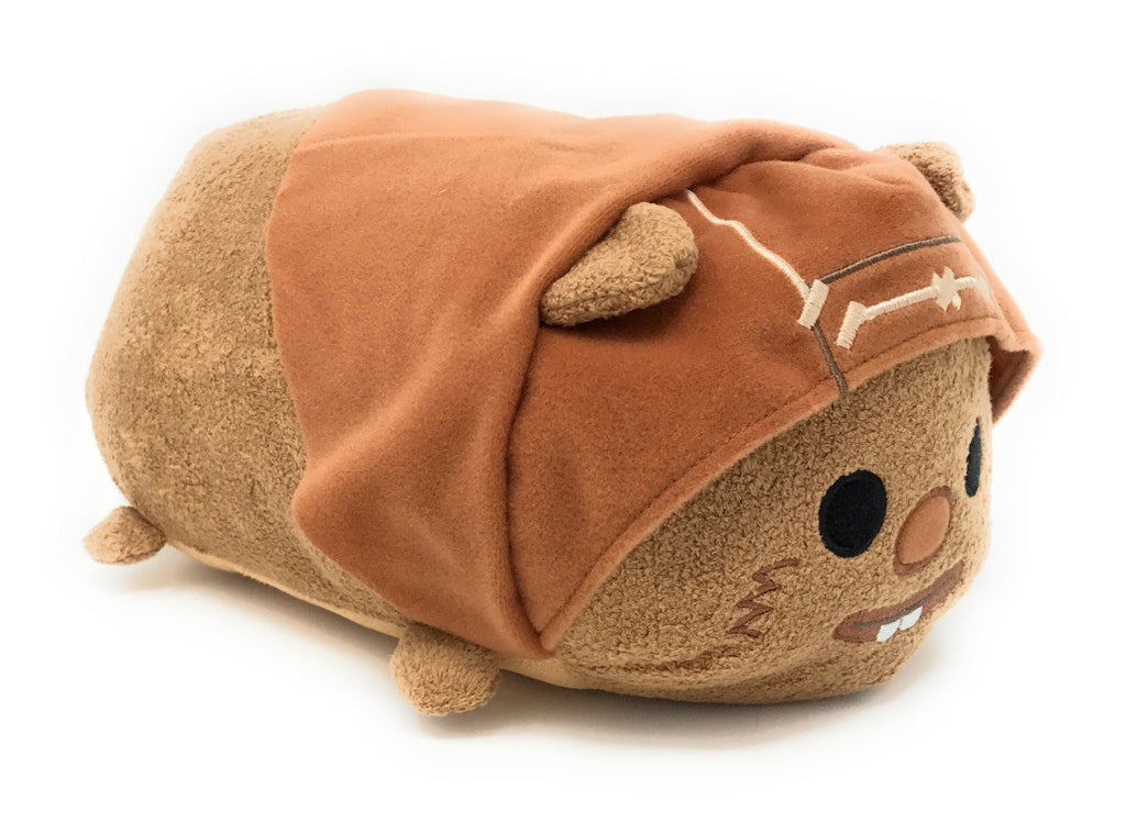 ewok-tsumtsum-plush-starwars-disney