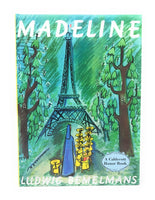 madeline-book-read-kohl's-care