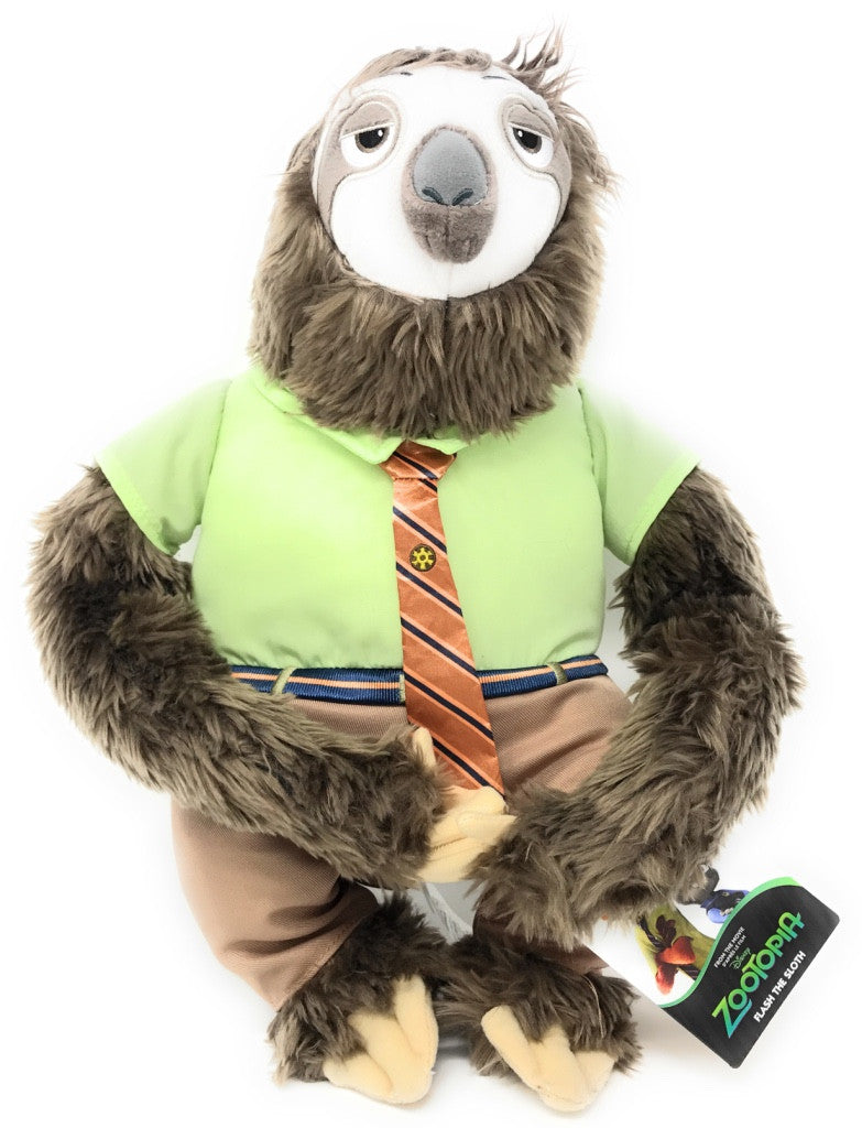 disney-zootopia-flash-plush-sloth