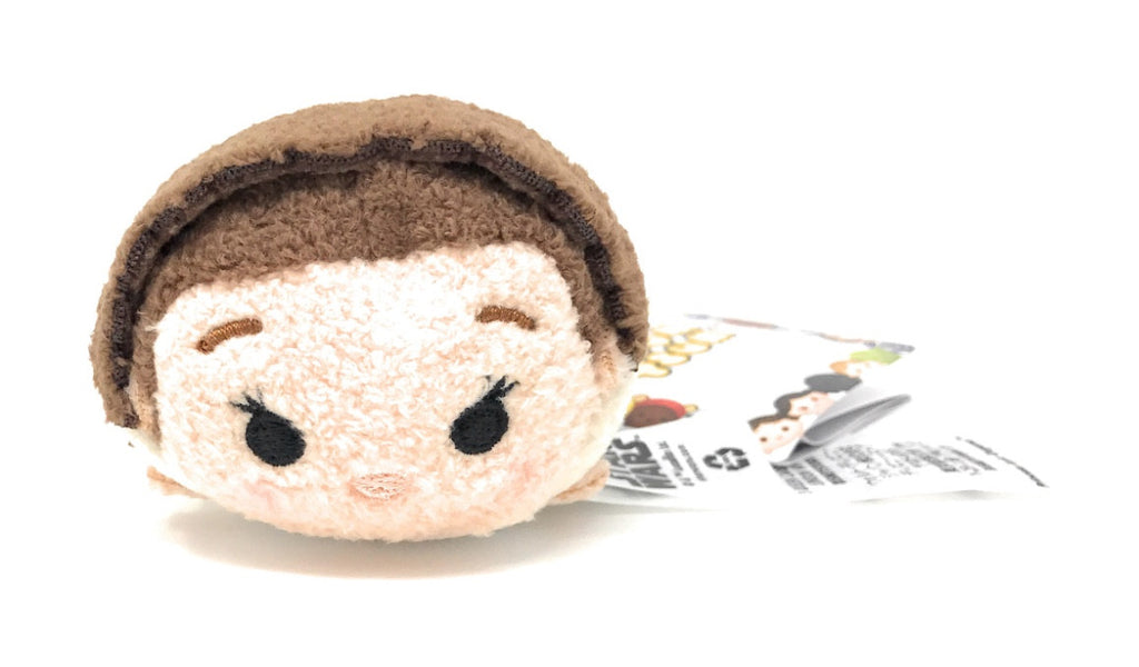 disney-authenitc-princess-leia-mini-tsum-tsum-plush