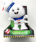 ghostbusters-talking-plush-puft-marshmallow