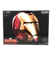 marvel-legends-series-ironman-helmet