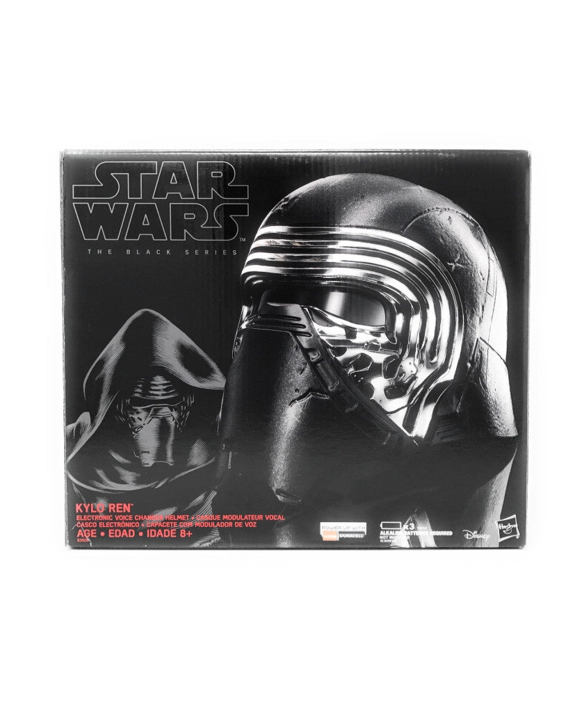 kylo-ren-premium-helmet-star-wars-black-series