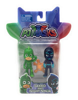 pj-mask-2-pack-action-figures-gekko-night-ninja