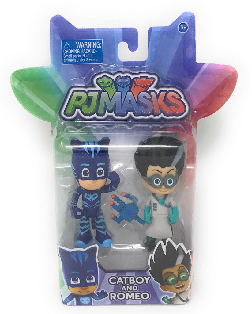 pj-mask-2-pack-action-figures-catboy-romeo