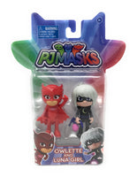 pj-mask-2-pack-action-figures-owlette-luna-girl