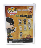 Funko POP! The Walking Dead Prison Glenn Rhee #151