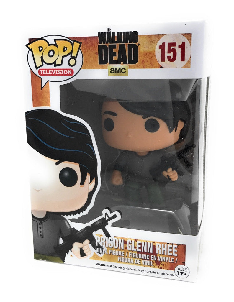 funko-pop-prison-glenn-walking-dead