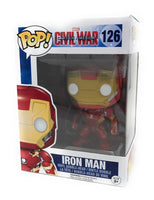 funko-pop-iron-man-civil-war-126