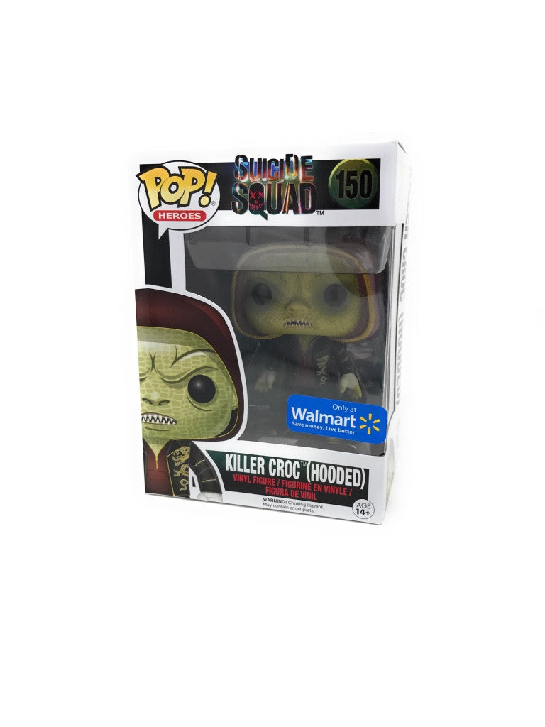 funko-pop-killer-croc-hooded-walmart-exclusive