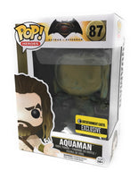 funko-pop-entertainment-earth-exclusive-aquaman-87