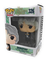 funko-pop-golden-girls-dorothy