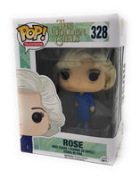 funko-pop-golden-girls-rose