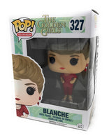 funko-pop-golden-girls-blanche