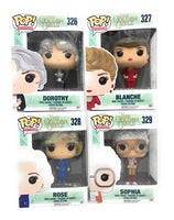 funko-pop-golden-girls-blanche-dorothy-rose-sophia
