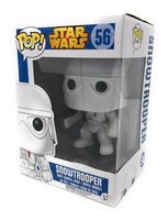 funko-pop-starwars-snowtrooper-bobblehead-collection